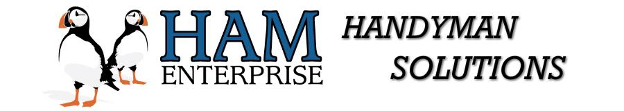 Ham Enterprise